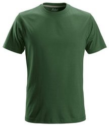 Koszulka robocza T-shirt 2502 Snickers