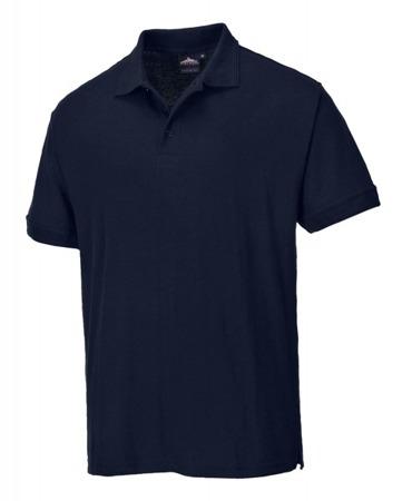 Koszulka polo Naples B210 Portwest