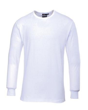 Koszulka robocza B123 Portwest
