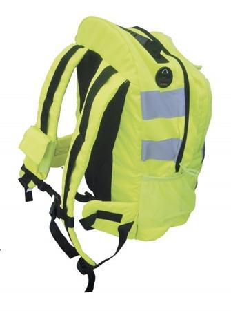 Plecak odblaskowy B905 Portwest