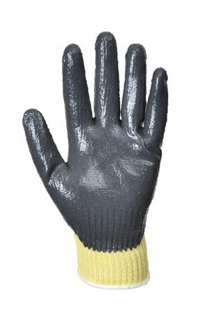 Rękawice antyprzecięciowe A600 Portwest