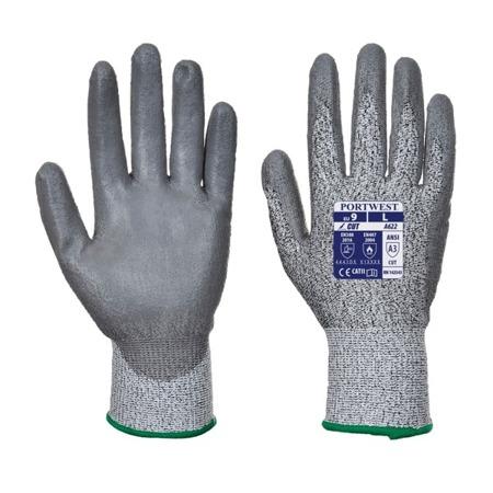 Rękawice antyprzecięciowe A622 Portwest