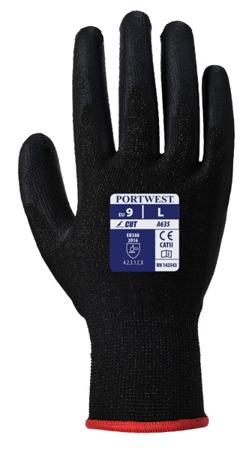 Rękawice antyprzecięciowe Eco-Cut kat.3 A635 Portwest