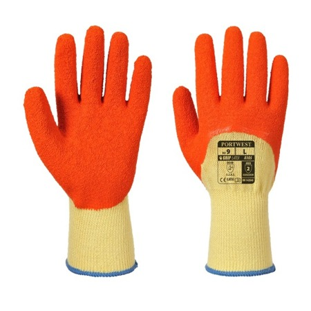 Rękawice robocze A105 Portwest