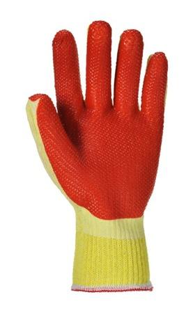 Rękawice robocze A135 Portwest
