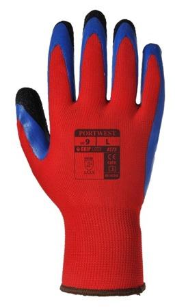 Rękawice robocze A175 Portwest