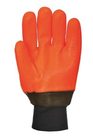 Rękawice robocze A450 Portwest
