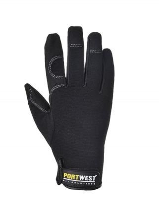 Rękawice robocze A700 Portwest