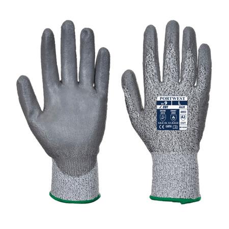 Rękawice robocze antyprzecięciowe Portwest