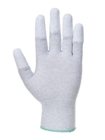 Rękawice robocze antystatyczne A198 Portwest