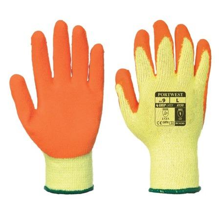 Rękawice robocze bardzo mocne A150 Portwest