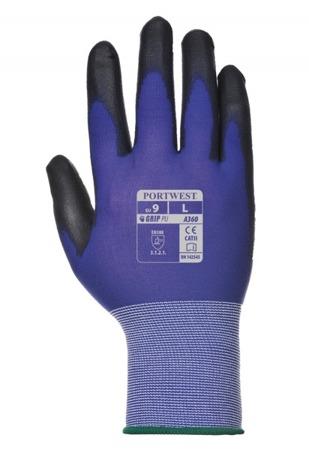 Rękawice robocze powlekane A360 Portwest