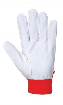 Rękawice robocze wzmocnione A250 Portwest