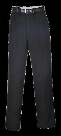 Spodnie robocze S710 Portwest rozmiar 44