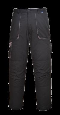 Spodnie robocze TX11 Portwest