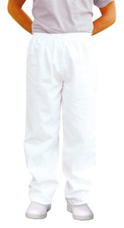 Spodnie robocze kucharskie piekarskie 2208 Portwest