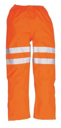 Spodnie robocze odblaskowe RT31 Portwest