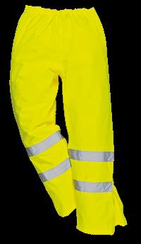 Spodnie robocze odblaskowe S487 Portwest