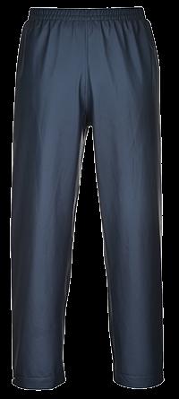 Spodnie robocze przeciwdeszczowe S351 Portwest